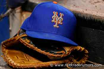 Steve Cohen Agrees To Purchase Mets