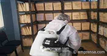 Cierran oficinas de la Caja en Cartago, Quepos y Cañas por casos positivos - amprensa.com