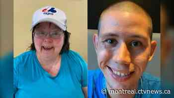 Police ask for help locating Saint-Hyacinthe residents who went missing together - CTV News Montreal