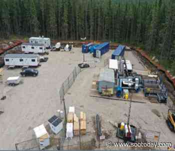 Manitouwadge and Hornepayne ruled out for nuclear waste storage - SooToday