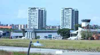 Aeropuerto de Neiva empezará a operar desde el 21 de septiembre - RCN Radio