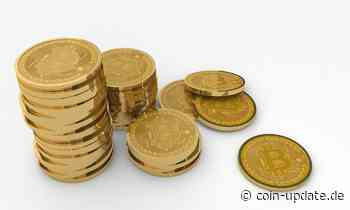 Top-Binance-Trader verrät Einschätzung: Das kommt als nächstes für den Bitcoin-Markt - Coin Update