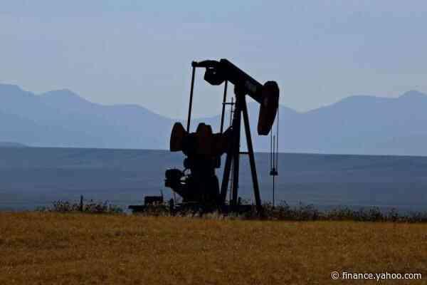 BP Calls Out Oil Demand Peak, OPEC Cuts 2021 Outlook
