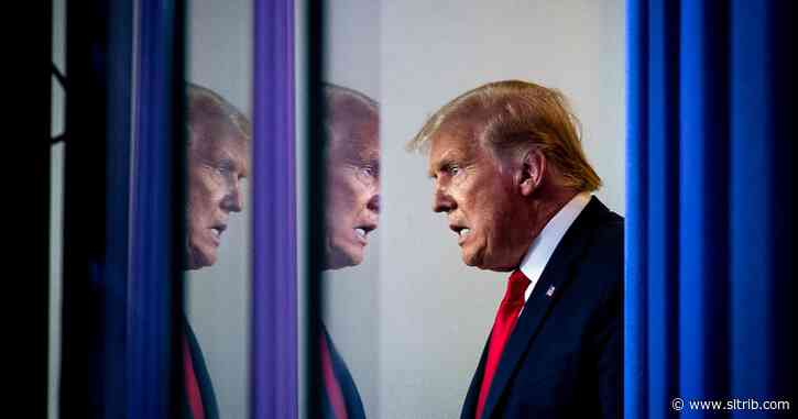 Maureen Dowd: All the president's insecurities
