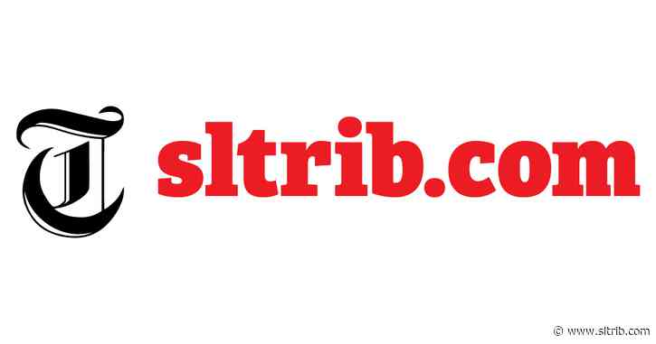 Wildfire threatened Salt Lake City homes