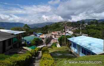 Es necesaria mayor presencia de la Fuerza Pública en el Cauca: alcalde de Totoró - RCN Radio