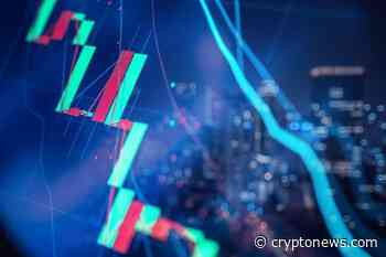 Crypto Market Sentiment Dropped, EOS Fell The Most - Cryptonews