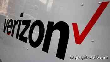 Verizon to Acquire Prepaid Mobile Service Tracfone in $6.25 Billion Deal