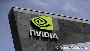 Nvidia to buy Arm Holdings in $40B deal