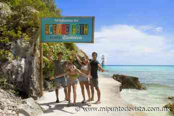 8 tips para disfrutar Isla Mujeres al máximo   MPV: opinión, ciudadanos, PRI, PAN, PRD - www.mipuntodevista.com.mx