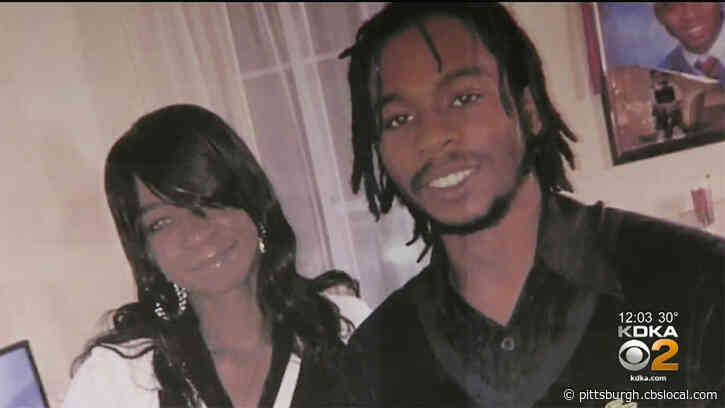 Attorney Says 911 Call Contradicts Police Accounts Of Night Romir Talley Was Killed