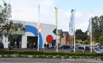 Van Haren neemt alleen Brantanovestiging in Sint-Pieters-Leeuw over
