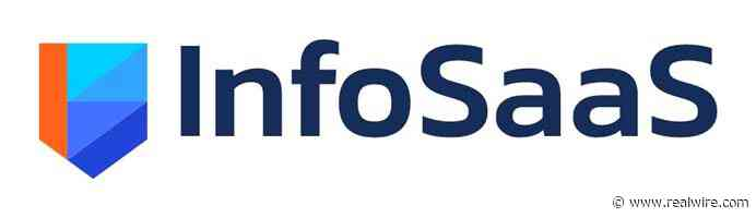 InfoSaaS and Axora partner to transform the processes and costs of ISO management system certifications for oil, gas and mining sectors