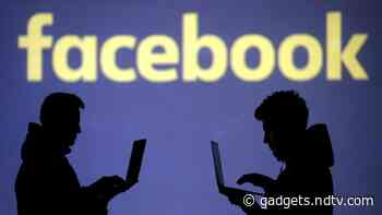 """Facebook Hearing: Delhi Assembly Panel to Issue """"Final Notice"""" After Representative Skips Proceedings"""