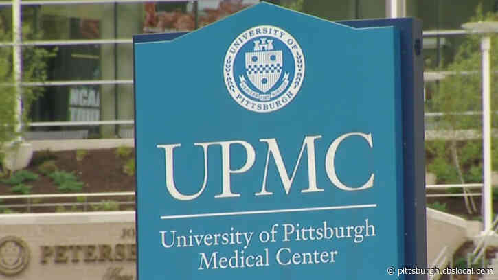 UPMC Officials To Hold Press Conference After Researchers Make Possible Major Breakthrough In Fight Against Coronavirus