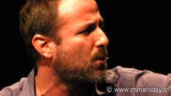 """""""Maggio '43"""" di Davide Enia al Teatro Argentina"""