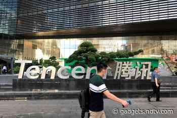 Tencent Chooses Singapore as Southeast Asia Hub Amid Setbacks in US, India
