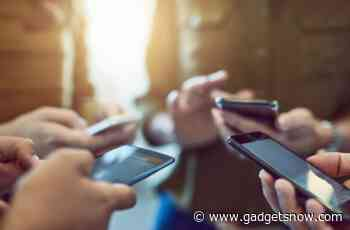 How to buy a new smartphone within your budget and not overspend