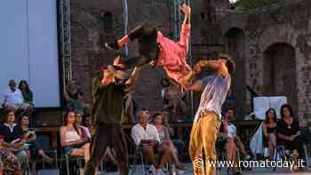Fuori programma, festival internazionale di danza contemporanea