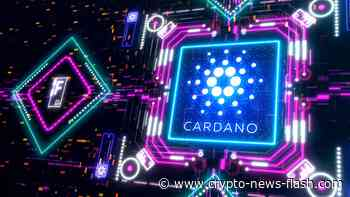 Cardano Update: Bittrex Shelley migration, governance and roadmap - Crypto News Flash