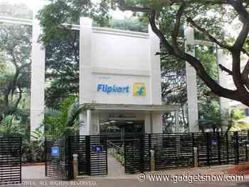 Flipkart to create 70,000 new jobs ahead of big shopping event