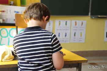 Hauts-de-Seine. Deux classes de primaires fermées à Bagneux après trois cas de Covid-19 - actu.fr