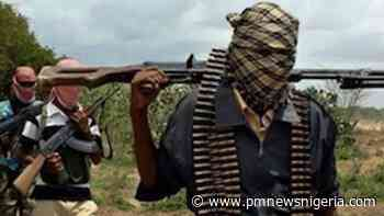Gunmen kill two travellers, shoot policeman on Okene - Lokoja highway - P.M. News