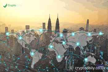Lygon blockchain platform prepares to go commercial following successful pilot tests in Australia - Crypto Daily