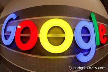 Google to Face Grilling on Online Advertising Before US Senate Antitrust Panel