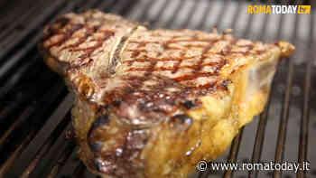 Quali sono i segreti per una carne alla brace perfetta? Ecco dove gustarla a Roma