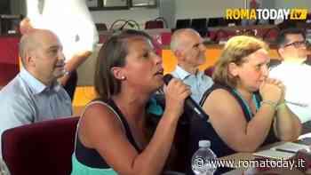 """Ziantoni nuova assessora ai Rifiuti, Pinuccia Montanari: """"Scelta contraddittoria, sposò il mio modello"""""""