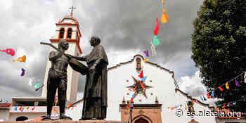 La ciudad mexicana famosa por las guitarras gracias a un obispo católico - Aleteia ES