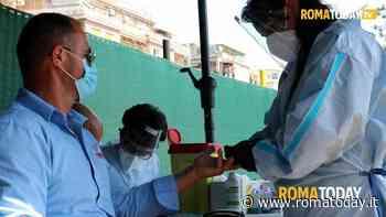 Coronavirus, a Roma città 74 nuovi contagi. 139 i casi di Covid19 nella regione Lazio