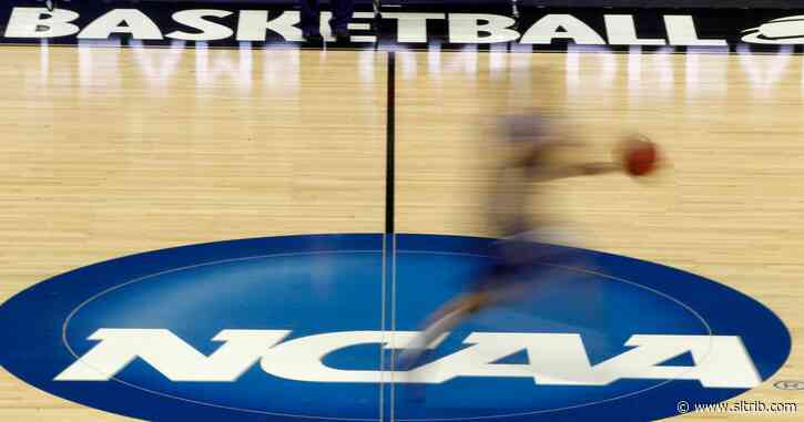 The NCAA Division I Council will make basketball, football decisions Wednesday. Here's how they will affect Utah, Pac-12