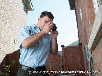 Home inspection well worth the cost - Drayton Valley Western Review
