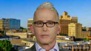 Trey Gowdy: An attack on law enforcement is an attack on America