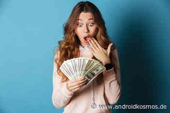 Vermögen: Aaliyah Jay – wie viel Geld hat Aaliyah Jay wirklich - AndroidKosmos.de