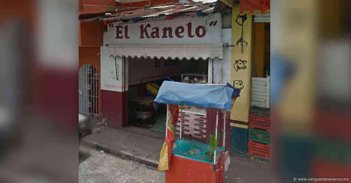 Despojan de fuerte suma de dinero a carnicero, en Misantla - Vanguardia de Veracruz