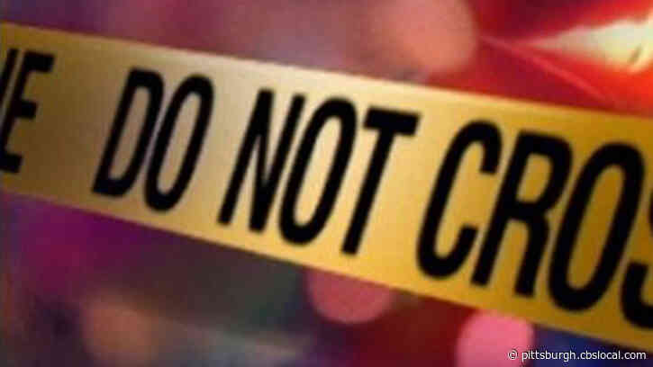 Man Found Dead In Allegheny River Identified