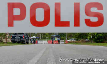 Putrajaya lifts administrative enhanced MCO on two zones in Kedah - Malaysiakini