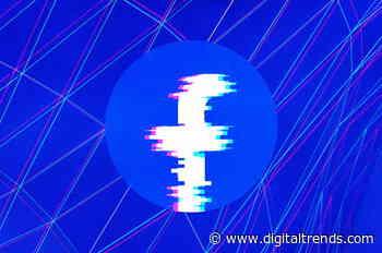 Dozens of celebrities call for one-day boycott of Facebook, Instagram