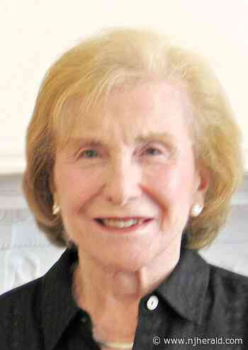 Heffner column: Developmental disruptions - New Jersey Herald