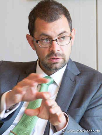 Wie nutzen Politiker im Kreis Miltenberg Social Media? - Main-Echo
