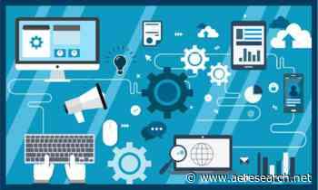 Ultrasonic Through Beam Sensor Market Industry Share, Market Types, Business Pr - News by aeresearch