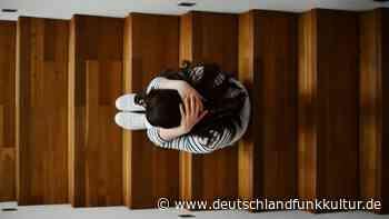 DAK-Report zu psychischen Erkrankungen - Mehr Krankschreibungen, wenn die Seele schmerzt - Deutschlandfunk Kultur
