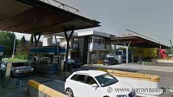 Modifiche alla viabilità in autostrada A4 tra i caselli di Sirmione e Peschiera del Garda - veronasera.it