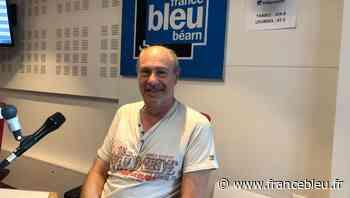 Lescar : Bienvenue au Jampub ! - France Bleu