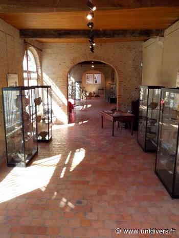 Découverte du musée archéologique et des tours médiévales Cité historique de Lescar samedi 19 septembre 2020 - Unidivers