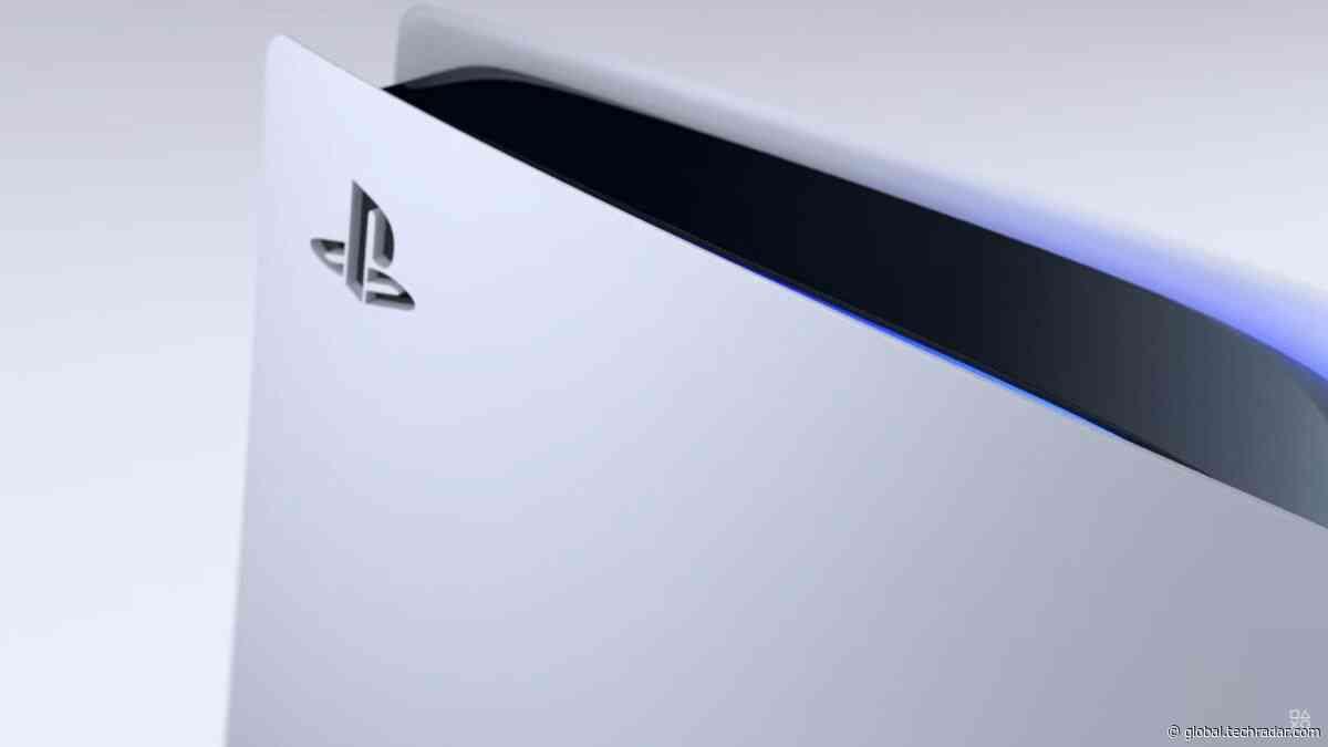 PS5 zou goedkoper uitvallen dan de Xbox Series X, volgens laatste prijslek - TechRadar Netherlands