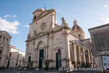 Coronavirus: ad Aci Catena 9 positivi e 23 persone in isolamento - Liveunict   Magazine sull'Università di Catania